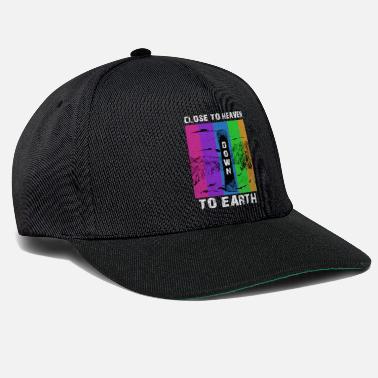 Shop Snowboard Caps   Hats online  8b1e64f5562