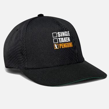 4be72811f3eb0 Shop Penguin Caps online