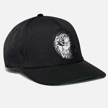 Horoscope Leo horoscope ascendant - Snapback Cap