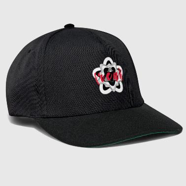 FREAK - Snapback Cap