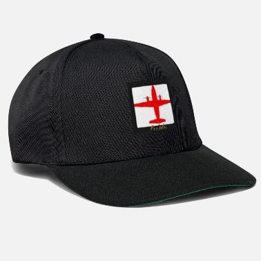 7963327c0e2e8 Shop Propeller Caps   Hats online