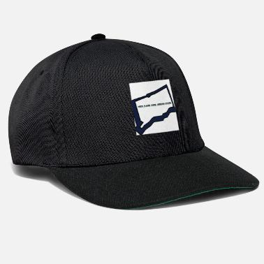 Tiffany Tiffany Linh & Co. - Gorra Snapback