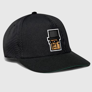 DON PATOS - Gorra Snapback