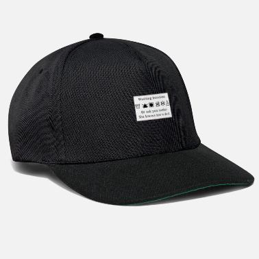 caab16cd368 Shop Wash Caps   Hats online