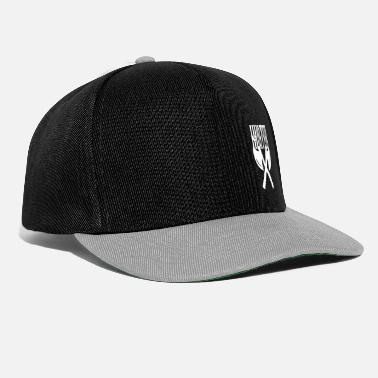 Jager Hunter - Snapback cap