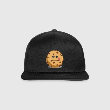 biscuit - Casquette snapback
