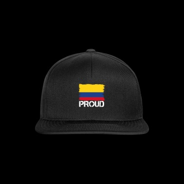 Pride flagg, flagg innfødte Colombia png - Snapback-caps
