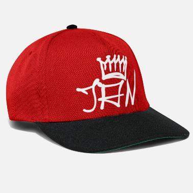 Letrero nombre de la corona letrero enero gorra snapback jpg 378x378 Corona  gorras con nombres bb9c7f4a00c