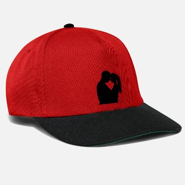 Affection affection - Snapback Cap