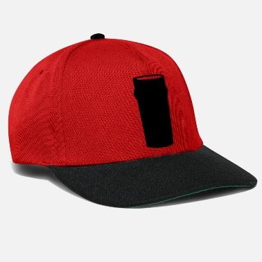 Pint pinte - Casquette snapback