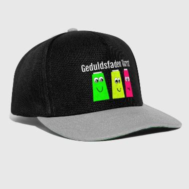 couture couture chemise tailleur patience tailleur couture - Casquette snapback