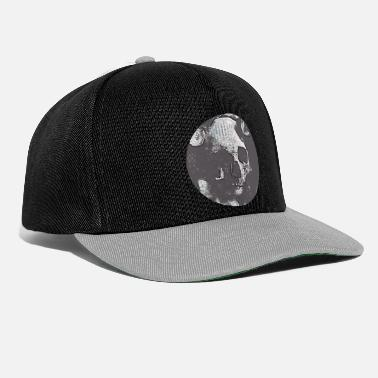 Catedral catedral - Gorra snapback