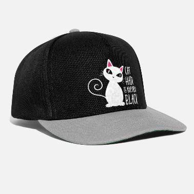 Uusi musta pussy.com