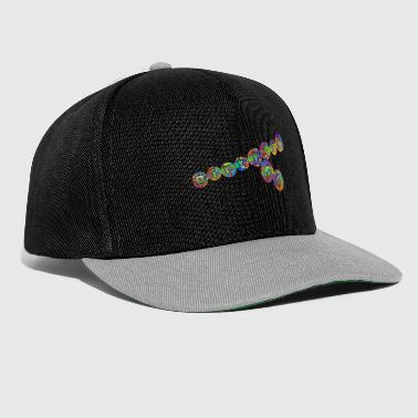 Birthday - 60 - Snapback Cap