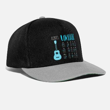 53caff404 Shop Chord Caps & Hats online | Spreadshirt
