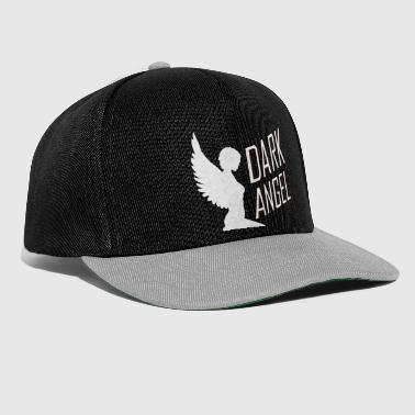 Dark Angel - Gorra Snapback
