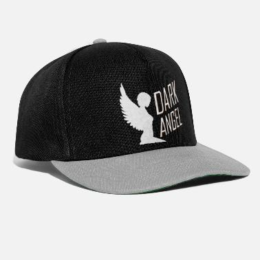 Dark Dark Angel - Gorra Snapback