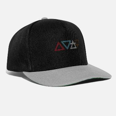 Element elementer - Snapback Cap
