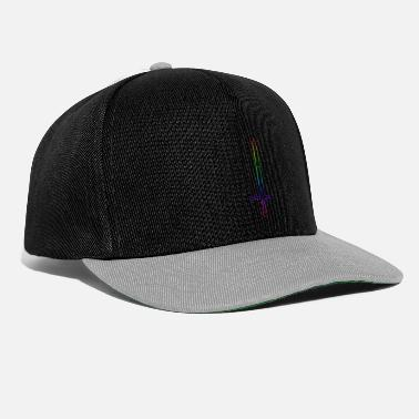 Swords sword - Snapback Cap