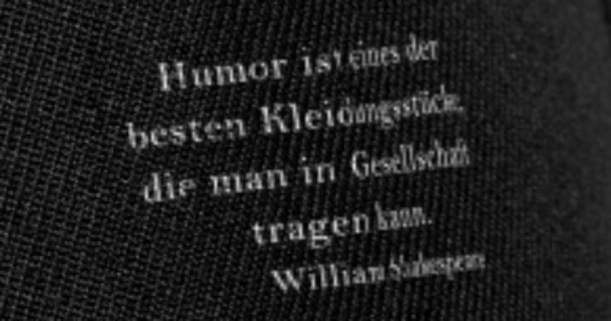 William Shakespeare Citaat Romeo En Julia Zeggen Snapback Cap Spreadshirt