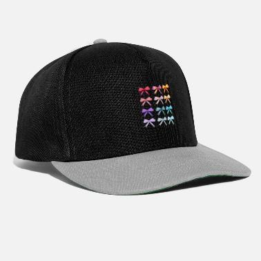 Loop Loops over loops - Snapback Cap