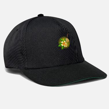 cocktail 159586 640 - Snapback Cap