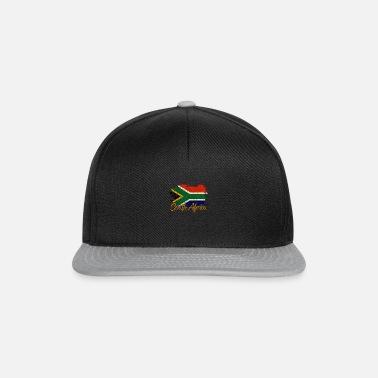 Shop South Africa Caps   Hats online  1a3669a04951c