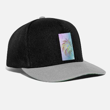 Wedding ring - Snapback Cap