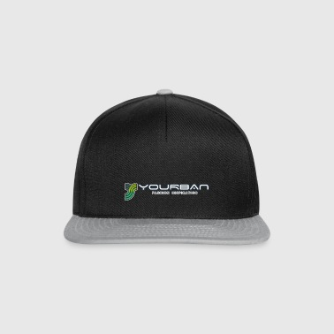 Yourban ICON - Snapback cap