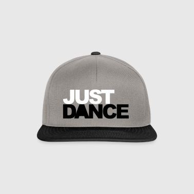 Just Dance 2 Music Quote - Gorra Snapback