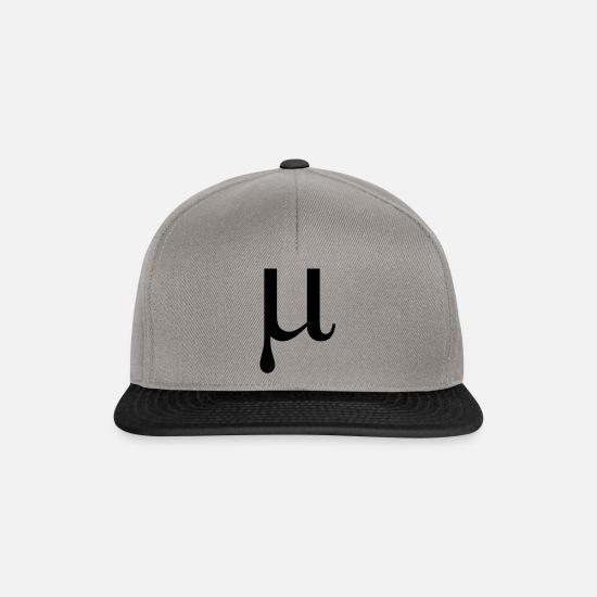 NUOVO Personalizzata Snapback Cappello Uomini Donne calligrafia Headwear Beanie Cap Flex Fit