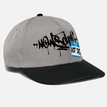 Pedir en línea Hip Hop Gorras y gorros  865137c027d