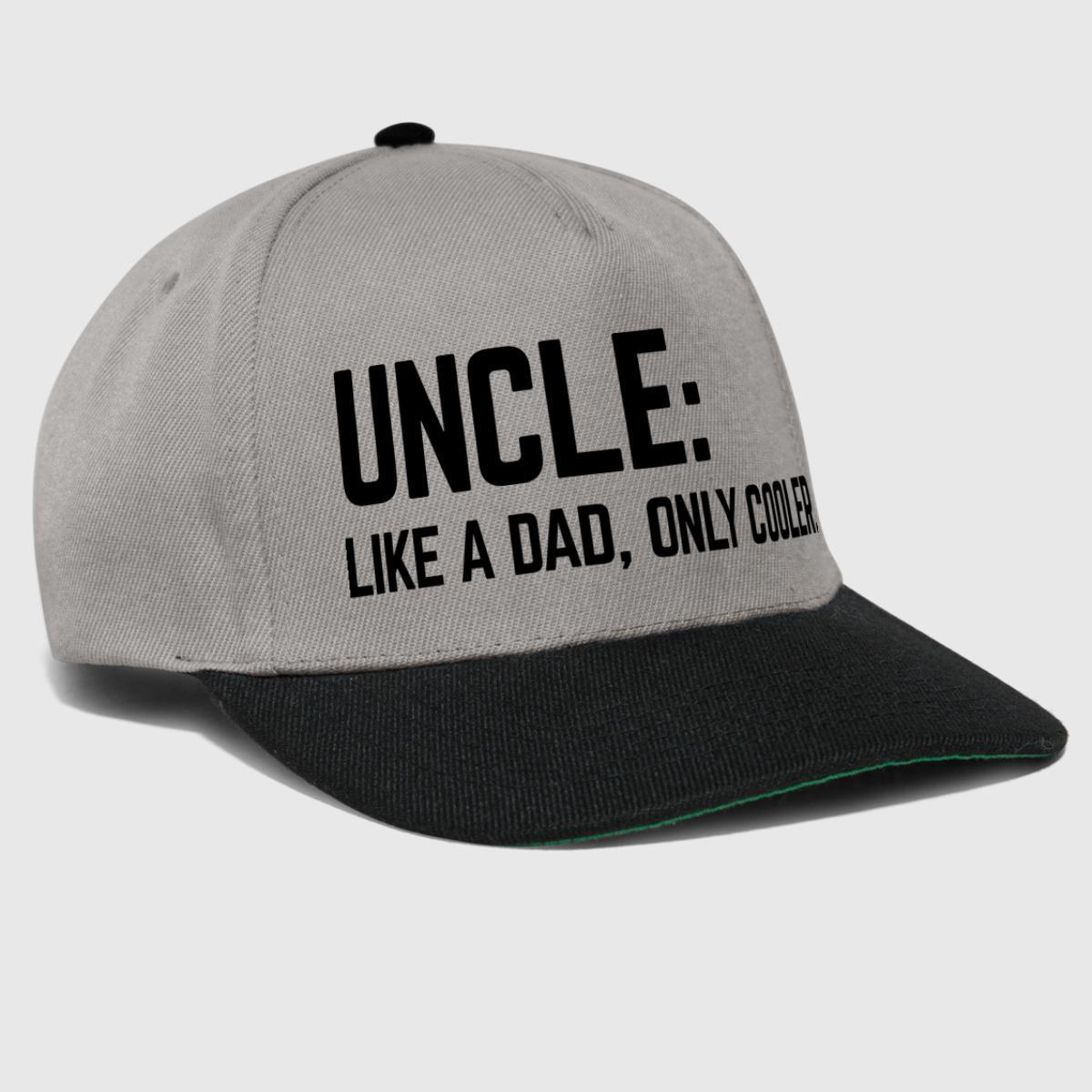 70f810bb474 Cap Uncle - Saffron Indian Cuisine