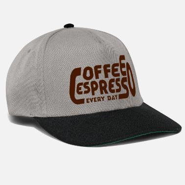 Pedir en línea Cafetería Gorras y gorros  2eb4959f8f2