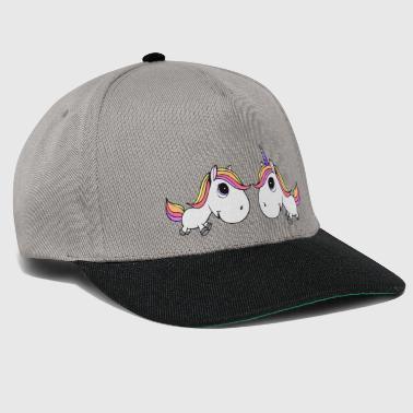 Best friends ever - Casquette snapback