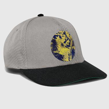 Grizzly - Snapback-caps