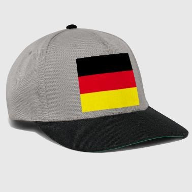 Shop Federal Republic Of Germany Caps   Hats online  e5de38d41a94