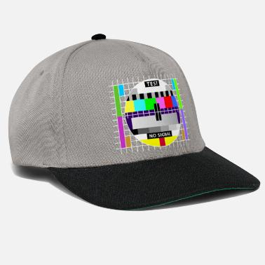 Shop caps online | Spreadshirt