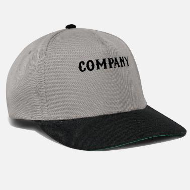 c263ee3e93e62 Pedir en línea Empresa Gorras y gorros