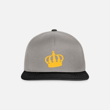 d9da43dc9e377 Corona reina rey gorra de béisbol flexfit spreadshirt jpg 378x378 Reina  corona gorras con nombres