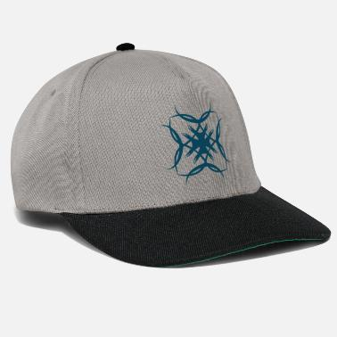 Knights Cross Knight cross - Snapback Cap