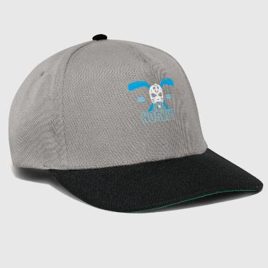 Field Hockey Ice hockey - Snapback Cap