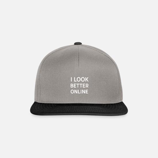 randki online zabawny blog