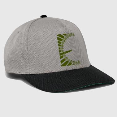 Match matches - Snapback Cap