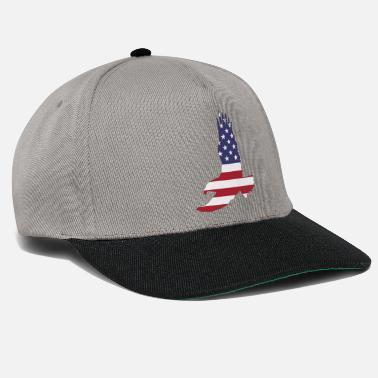 Orgogliosa americana Nana American Flag Nonna. a partire da CHF 28 08d8f9fc4115