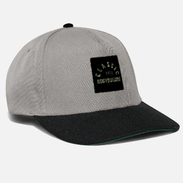 Shop Gym Caps   Hats online  4584ad36c0a
