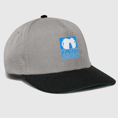 München Oktoberfest in Bavaria Munich Germany - Snapback Cap