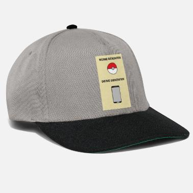 Shops ANIME SHOP - Snapbackkeps