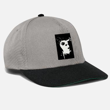 Counter Strike Headshot - Casquette snapback