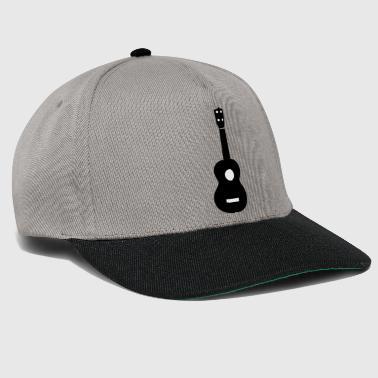43314c6fc reduced knit newsboy cap ukulele 6cdc3 d6081